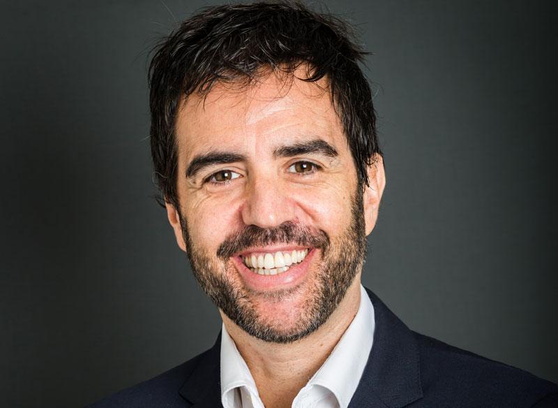 Pablo-Rabanal-entrevis